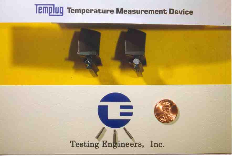 Testing Engineers - Construction Engineering and Consulting